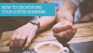 Vediamo qui esempi di locali che sono stati finanziati con il crowdfunding...