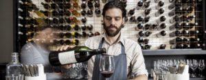 Vediamo in questo post come si apre un wine bar.