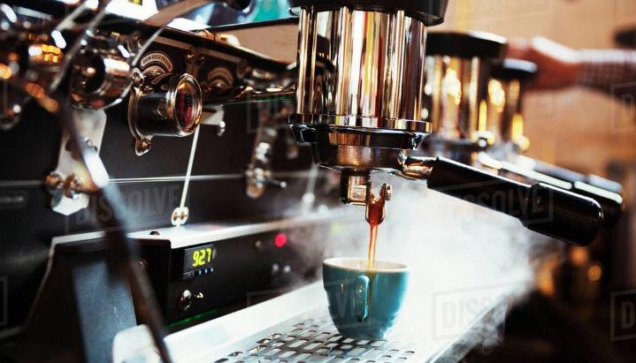 Qual'è la migliore macchina da caffè da bar? Scopriamolo in questo post.