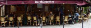 I permessi di occupazione del suolo pubblico per bar, quanto pagherà questo locale di Parigi?