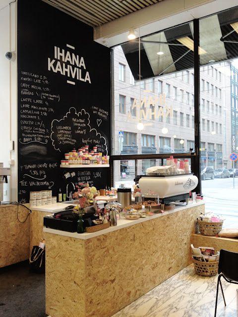 Banconi per bar qualche idea dal mondo aprire un bar for Bancone in legno fai da te