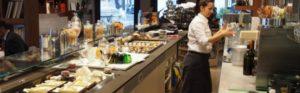 Come funzionano i finanziamenti e prestiti dalle torrefazioni per aprire un bar?
