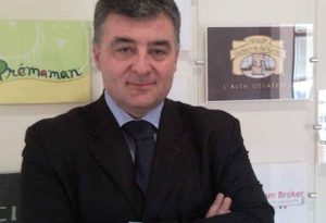 L'intervista a Federico Fiorentini su contributi pubblici e finanziamenti a fondo perduto