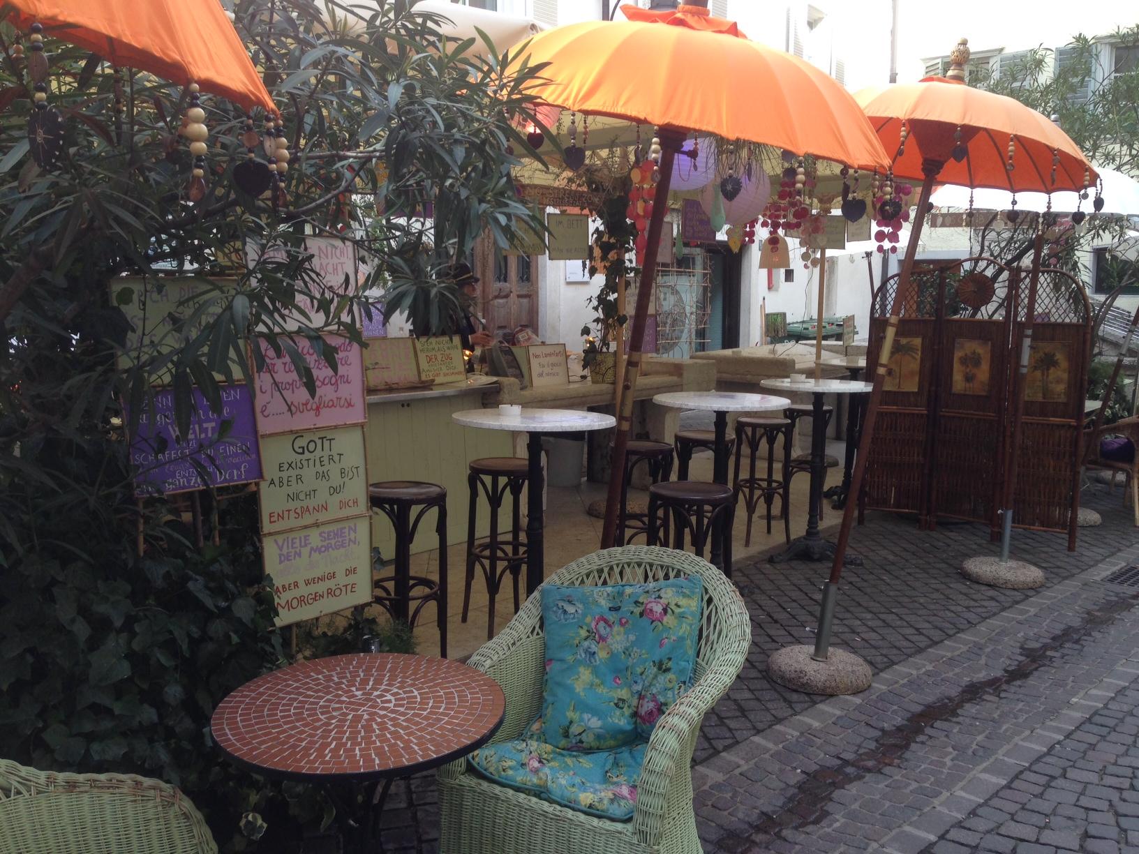 Idee Per Interni Bar : Pareti mobili per negozi bar ristoranti pareti mobili paxton