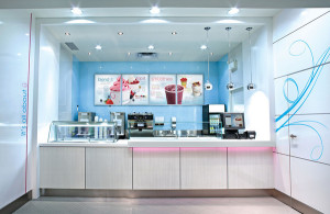 frozen-yogurt-store-full-service