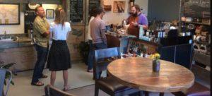 Quanto costa l'affitto azienda di un ristorante? Vediamolo in questo post...