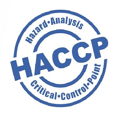 COME SCRIVERE UN PIANO DI AUTOCONTROLLO HACCP /3