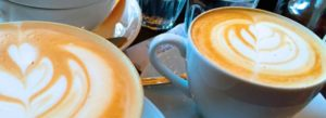 Vediamo qualche idea originale per attirare clienti a colazione al bar