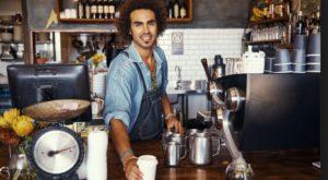 Vediamo le strategie per aumentare la clientela di un bar...