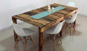 idea 1: idee per i tavoli del nostro bar?
