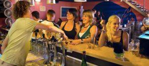 Vediamo quali sono le strategie per aumentare il fatturato di un bar