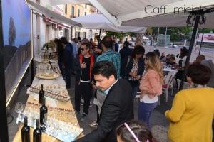 Le serate con le aziende al caffè Emiciclo