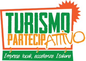 Visitare le eccellenze italiane del cibo