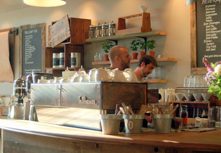 Come Decorare Un Bar Con 14 E Molte Di Più Idee Fai Da Te Aprire Un Bar