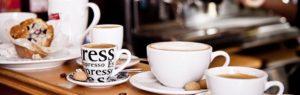 Quanto guadagna un bar su un cappuccino?