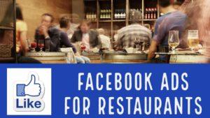 Vediamo idee per fare pubblicità su Facebook
