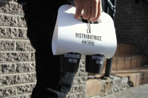 original_distributrice.cups