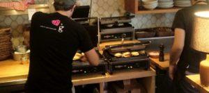 Vediamo i regolamenti per aprire un locale che vende panini