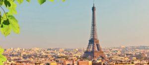 Una azienda offre lavoro a Parigi per baristi e barman