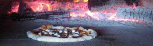 Quanto costa un forno professionale per la pizza? Vediamolo