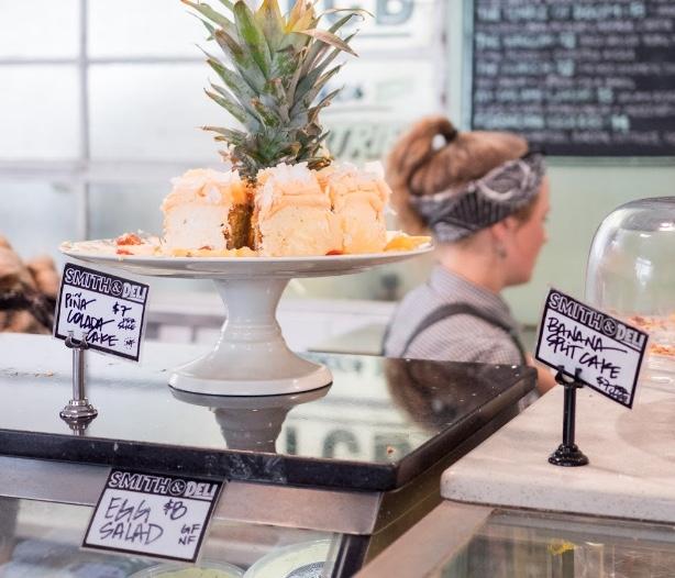 Fare marketing al bar con prezzi più bassi della concorrenza? Dopo l'analisi del food cost si può!