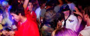 Per organizzare una festa privata in un locale non serve nessuna autorizzazione...