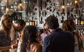 Idee e prodotti per un bar, la vera strategia per attirare clienti