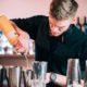 Saper fare i cocktail è un elemento fondamentale per far crescere l'aperitivo in un bar.