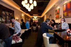 restaurant-smaak_1