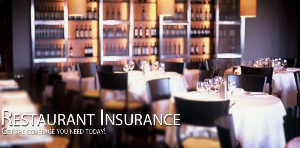 Quanto costa assicurare un bar? Dove è possibile fare un preventivo online?