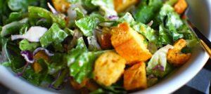 Come trovare idee originali per insalate al bar? Perfette per ogni cliente!
