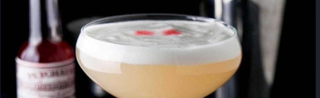 Come fare la schiuma sui cocktail sarà una tecnica che ci permetterà di rendere davvero bellissimi i nostri drink!