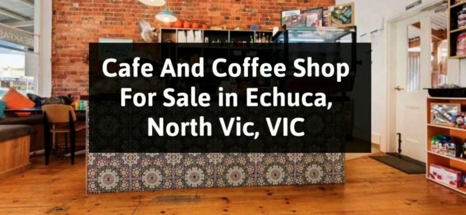 Anche in Australia ci sono siti per vendere un bar, nonostante in quella nazione molto spesso i locali siano aperti da zero.