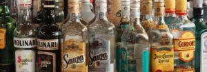 Il regolamento per vendere alcolici nei locali? Basta una SCIA