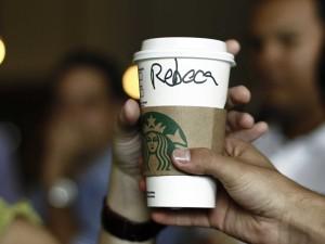 Cosa porterà Starbucks in Italia?