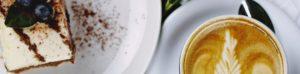 Il ricarico di un cappuccino è, nei bar italiani, intorno al 300%