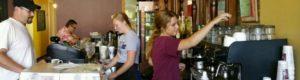 Calcolare il ricarico di un bar o ristorante è fondamentale per gli studi di settore.