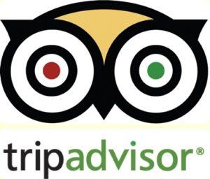Come si iscrive un ristorante su trip advisor? Si può non ricevere recensioni? Vediamolo...