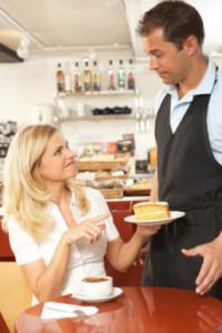 unsatisfied-customer-complaint
