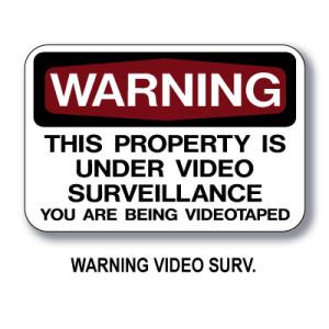 video-surveillance-sign-first-sign