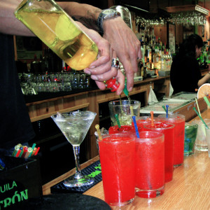 westchester_bartending_classes_ny