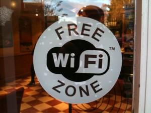 wifi-pic-jonathan-white