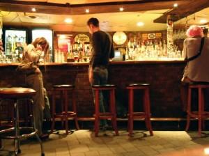 zeno-s-bar